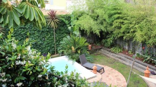 Juan jos fern ndez jardiner a paisajismo huelva for Jardineria huelva
